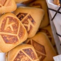 branded rolls