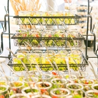 event salads