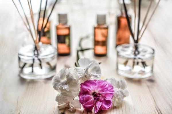 ceremony scents