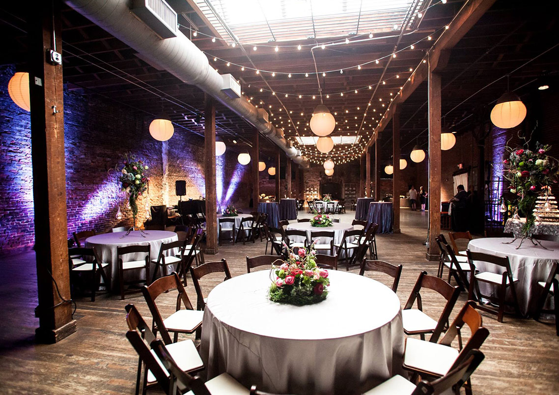 Ba warehouse historical charm meets gourmet perfection junglespirit Image collections